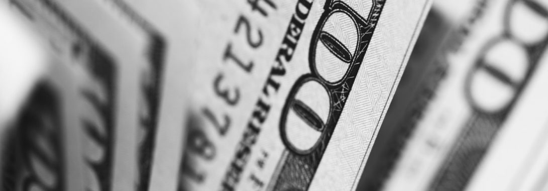 5 Trucker Money-Making/Saving Tips