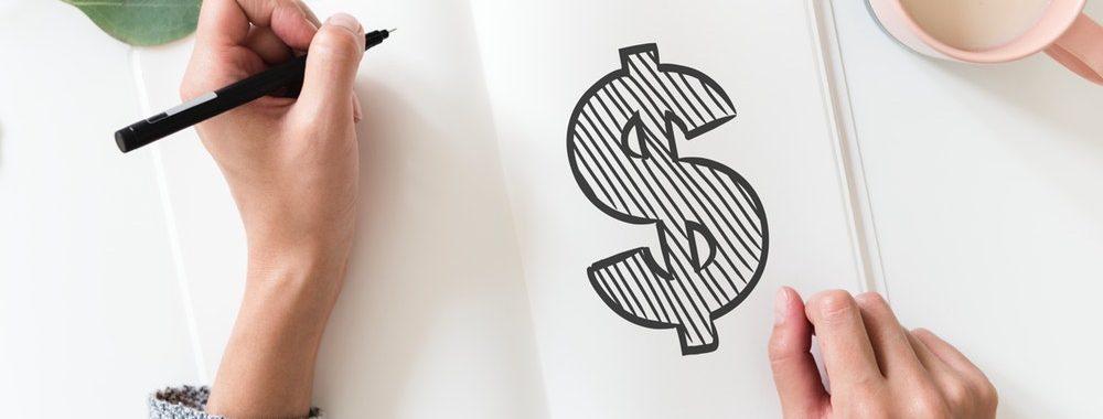 Owner Operators & Truck Financing: 5 Benefits