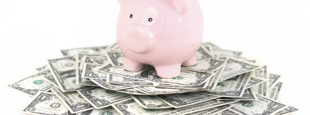 6 Tips To Save Money On The Road