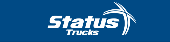 Get Help Developing A Business Strategy w/ Status Transportation