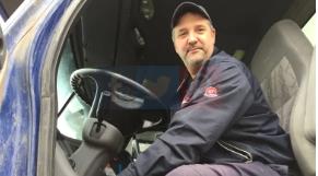 Top 10 Characteristics of Great Truckers