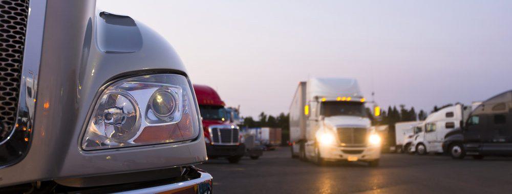 Final Trucking Compliance Deadline for ELD Safety Mandate Comes Dec. 16