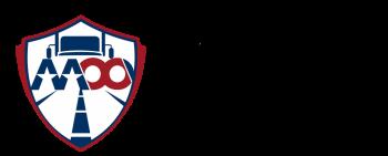 AAOO Logo
